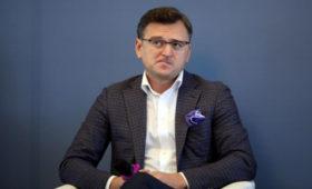 На Украине заявили о неготовности к прямым поставкам газа из России