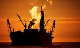 Правительство отменит первую льготу по налогу на добычу нефти