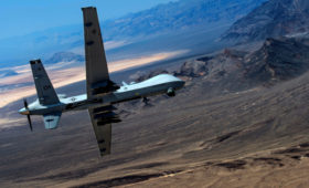 WP узнала о провалившемся покушении США на еще одного иранского командира