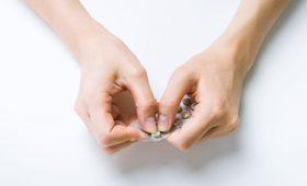 Опасны ли плацебо, которые нам дают врачи