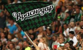 СМИ: «Краснодар» интересуется футболистом «Бордо» Камано