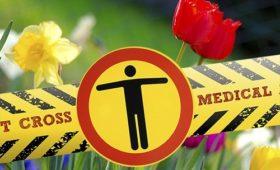 Уйдет ли коронавирус с наступлением весны. Мнения экспертов