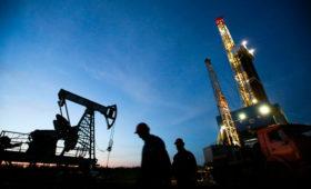 Поставлять нефть в Белоруссию решили пять новых компаний из России