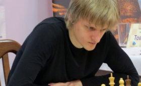 Травля вСети: подробности гибели украинского шахматиста