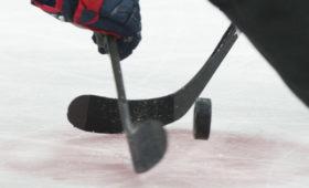 Первый игрок НХЛзаразился коронавирусом
