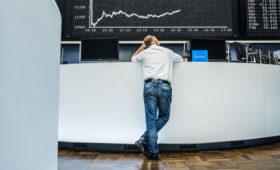 Эксперты назвали риски для бизнеса при росте налога на дивиденды