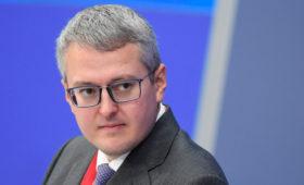 Путин назначил главу правительства Якутии врио губернатора Камчатки