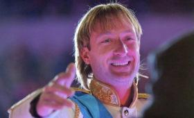 «Успокойте смешного сотрудника»: Плющенко обратился ккоманде Тутберидзе
