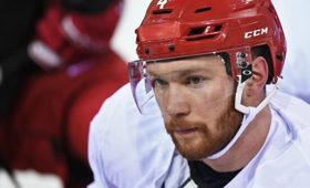 Российский игрок НХЛназвал впечатляющую черту американцев