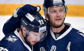 Стрельцов: зачем кому-тознать, какая зарплата утого илииного хоккеиста