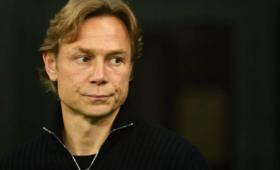 Карпин раскритиковал РПЛпосле матча с«Сочи»