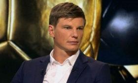 Аршавин отреагировал навозвращение Гончаренко вЦСКА