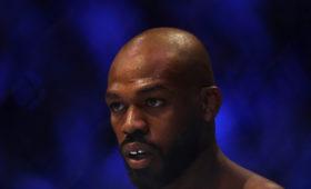 Лучший боец UFCпоставил ультиматум организации