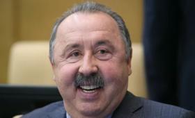 Газзаев готов возглавить ЦСКА, нотребует усиления команды