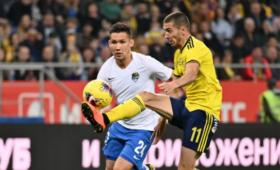 Спонсор «Ростова» призвал перенести матч против «Сочи»