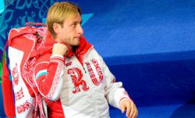 «Осталось мать пристроить». Почему жеПлющенко оказался всписке тренеров сборной России