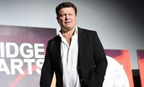 «Тамбудет много драк»: Тактаров предложил Макгрегору роль вфильме