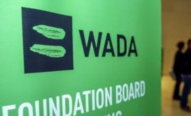 СМИ: СШАмогут прекратить финансирование WADA