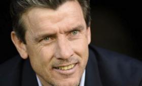 Уэкс-тренера «Барселоны» обнаружили болезнь, из-закоторой умер Риксен