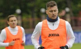СМИ: 11футболистов брестского «Динамо» заболели коронавирусом, трое госпитализированы