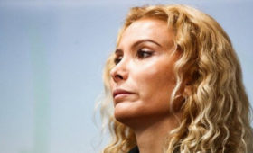 ВЯпонии Тутберидзе включили вчисло «токсичных» тренеров