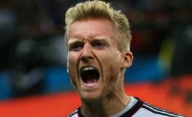 Чемпион мира ушел изфутбола после игры за«Спартак»