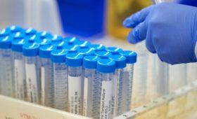 Один изфутболистов «Бордо» заболел коронавирусом