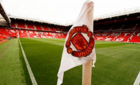 Бывший нападающий «Манчестер Юнайтед» Доусон ушел изжизни в80-летнем возрасте