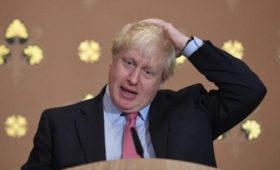 Премьер-министр Британии заявил, чтофанатов пустят настадионы всередине октября