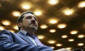 Юрченко признался, чтоВФЛА неимеет средств навыплату штрафа World Athletics