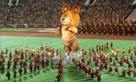 Бах: бойкот рядом стран Олимпийских игр1980 года вМоскве былошибкой