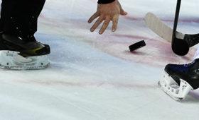 Названа дата возобновления сезона НХЛ