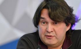 Гендиректор «Спартака» назвал главную задачу команды