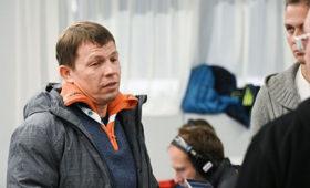 Майгуров: «Долги СБРсоставляют более 30млнрублей»