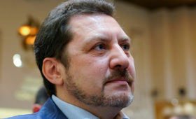 ВФЛА пригрозила судом международной ассоциации
