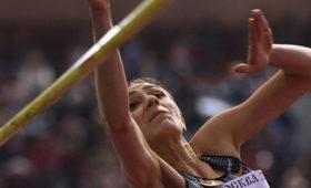 SVT(Швеция): судьбоносная неделя дляроссийской легкой атлетики