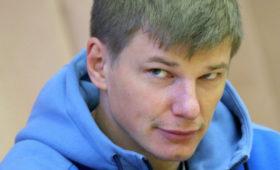 Аршавин— о«Спартаке»: «Полный хаос, бардак, нетстратегии»