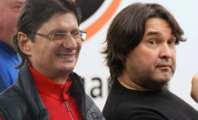 Решения судей против «Спартака» очень выгодны клубу. Новая философия Федуна иГазизова