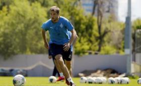 Комбаров возмутился работой VARвроссийском футболе