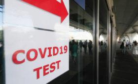ВКХЛсообщили о53случаях заражения коронавирусом