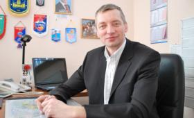 Валерий Дайнеко: «Главное, чтобы Белоруссия непошла попути Украины»