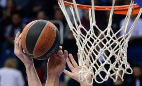 Игроки НБАрешили возобновить сезон