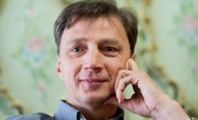 Тренер сборной Беларуси Васильев: «Россиянам нестоит влезать вдела союзного государства. Имдолжно было быть интересно, когда меняли Конституцию»