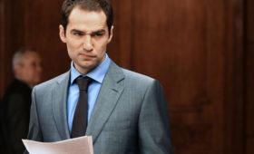 Раскрыты обстоятельства избиения судьи Широковым