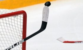 Чемпионат мира 2021 года похоккею могут перенести изБелоруссии из-запротестов