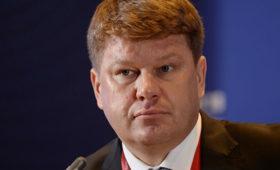 Губерниев связал молчание Загитовой озавершении карьеры сжеланием заработать