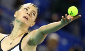 Метревели назвал главную проблему женского тенниса вРоссии