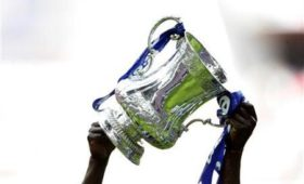 Кубок Англии пофутболу вновом сезоне пройдет безпереигровок
