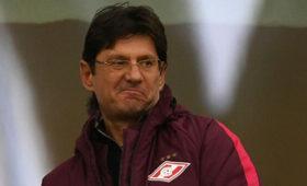 В«Локомотиве» высказались опредложении Федуна приглашать иностранцев наVAR