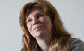 Бестемьянова: по-человечески обидно заТутберидзе